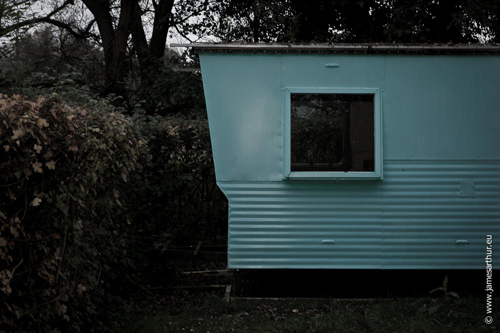 camping_artevelde-11