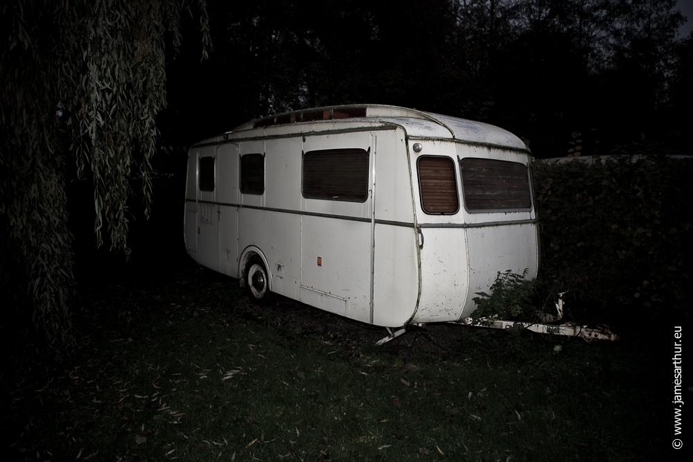 camping_artevelde-13