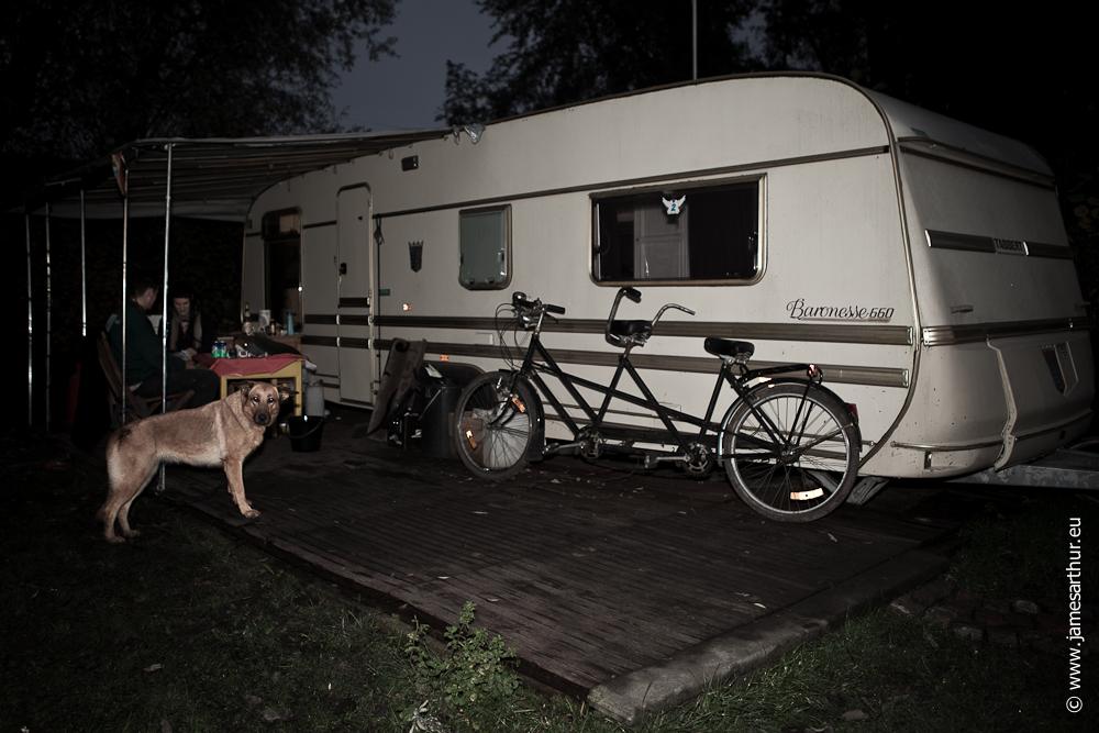 camping_artevelde-14