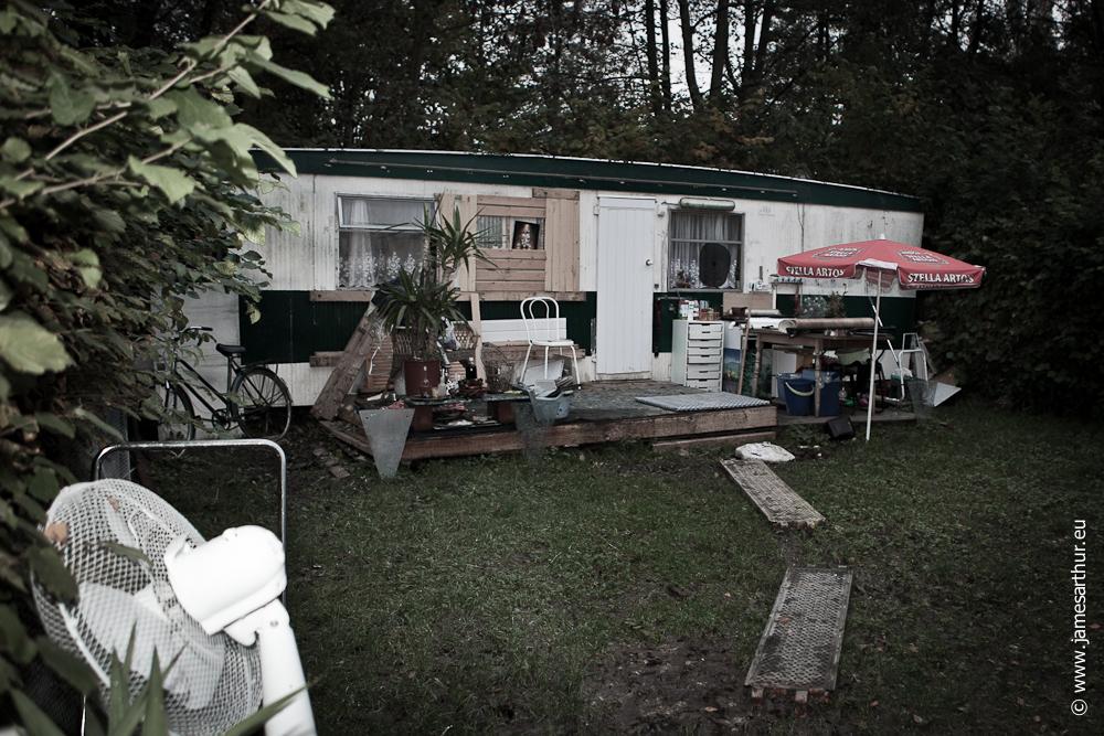 camping_artevelde-2