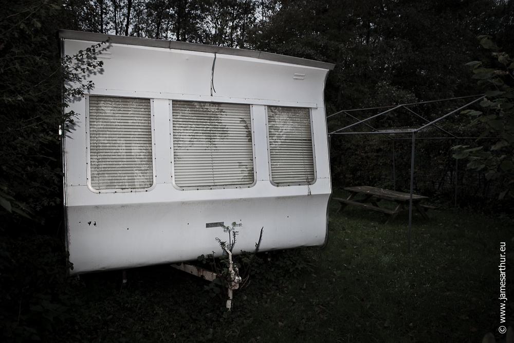 camping_artevelde-4