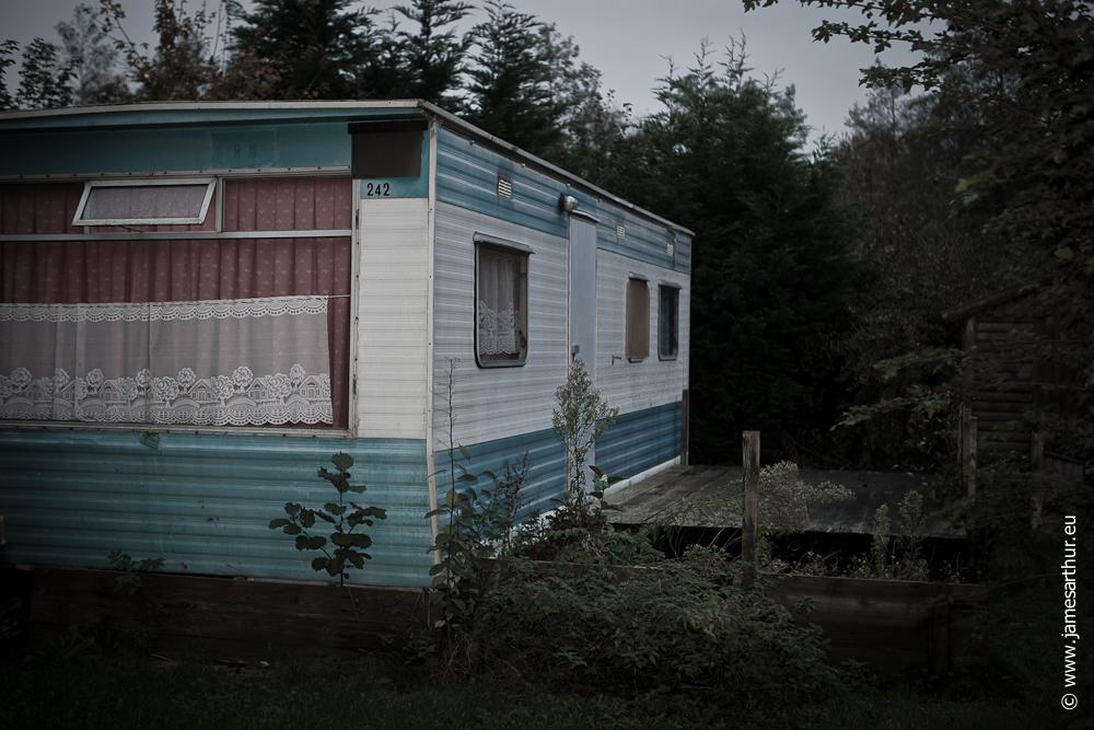 camping_artevelde-7
