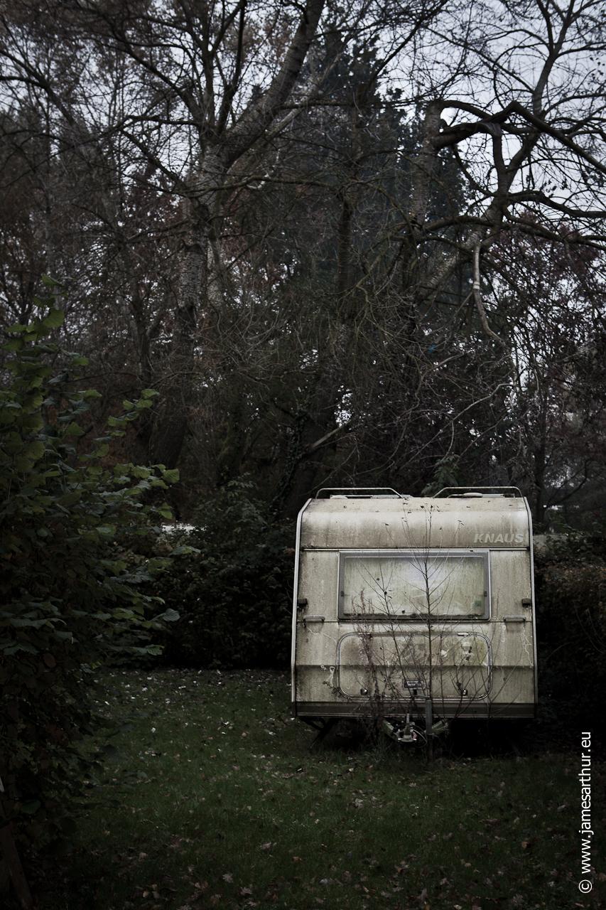 Camping Artevelde (10 of 14)