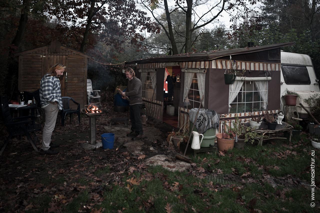 Camping Artevelde (12 of 14)
