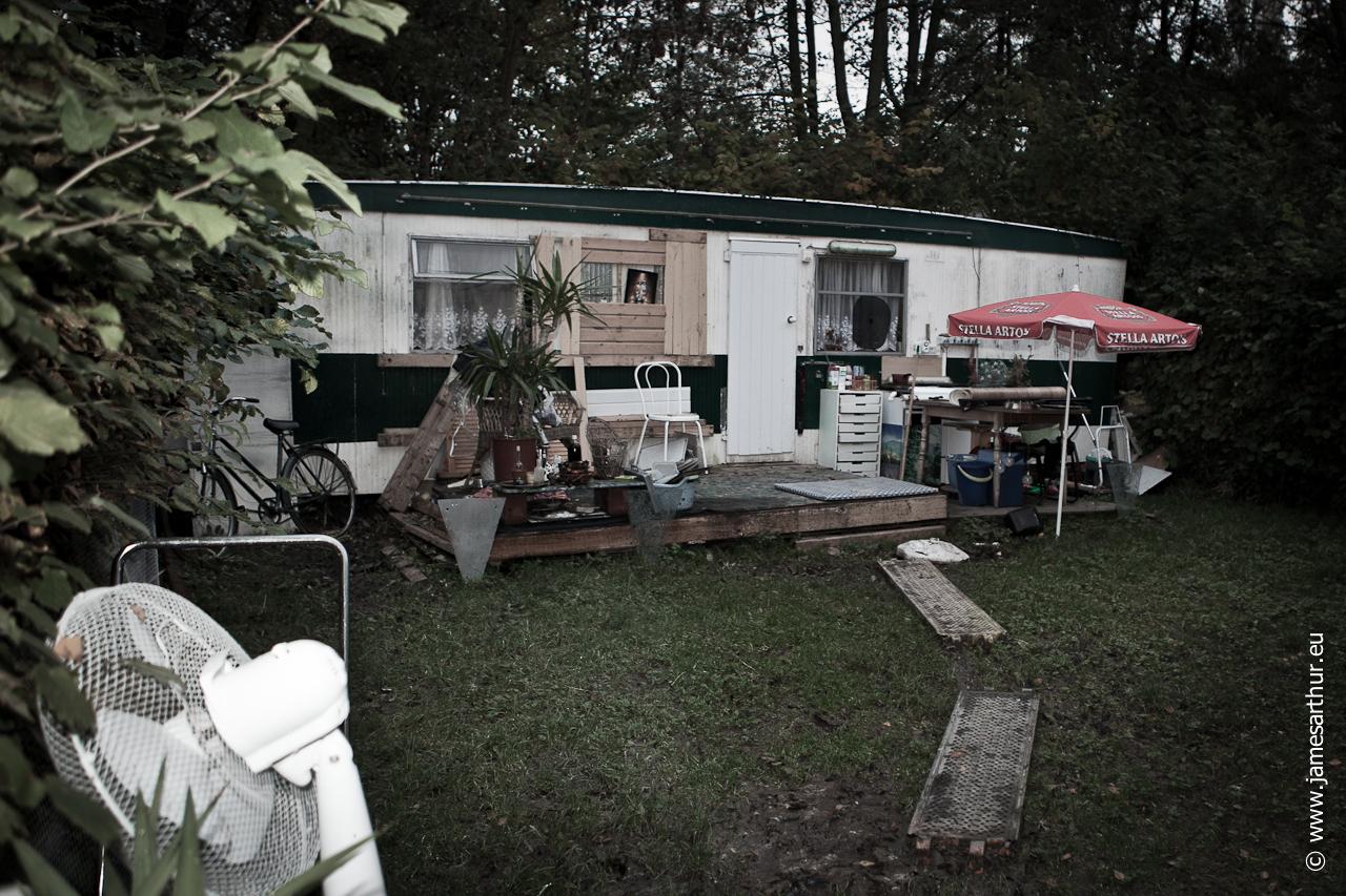 Camping Artevelde (2 of 14)