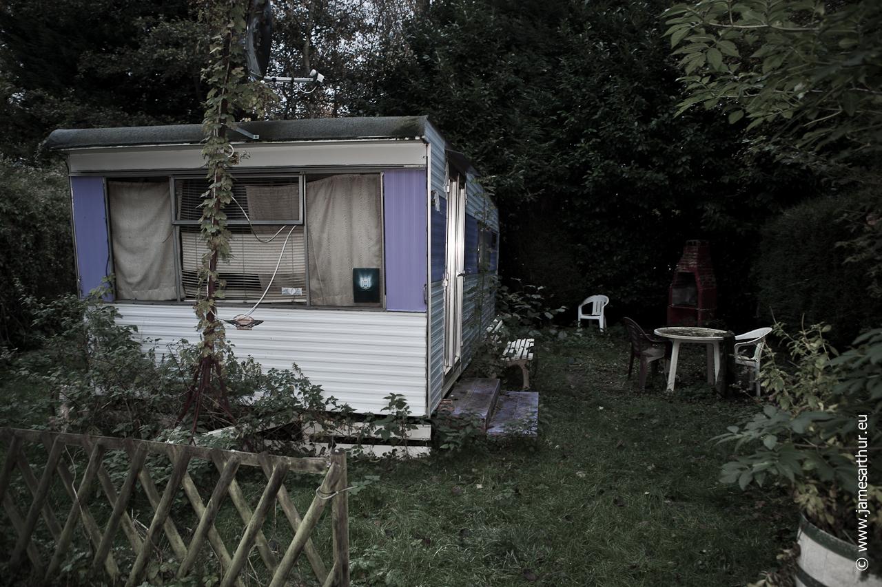Camping Artevelde (5 of 14)