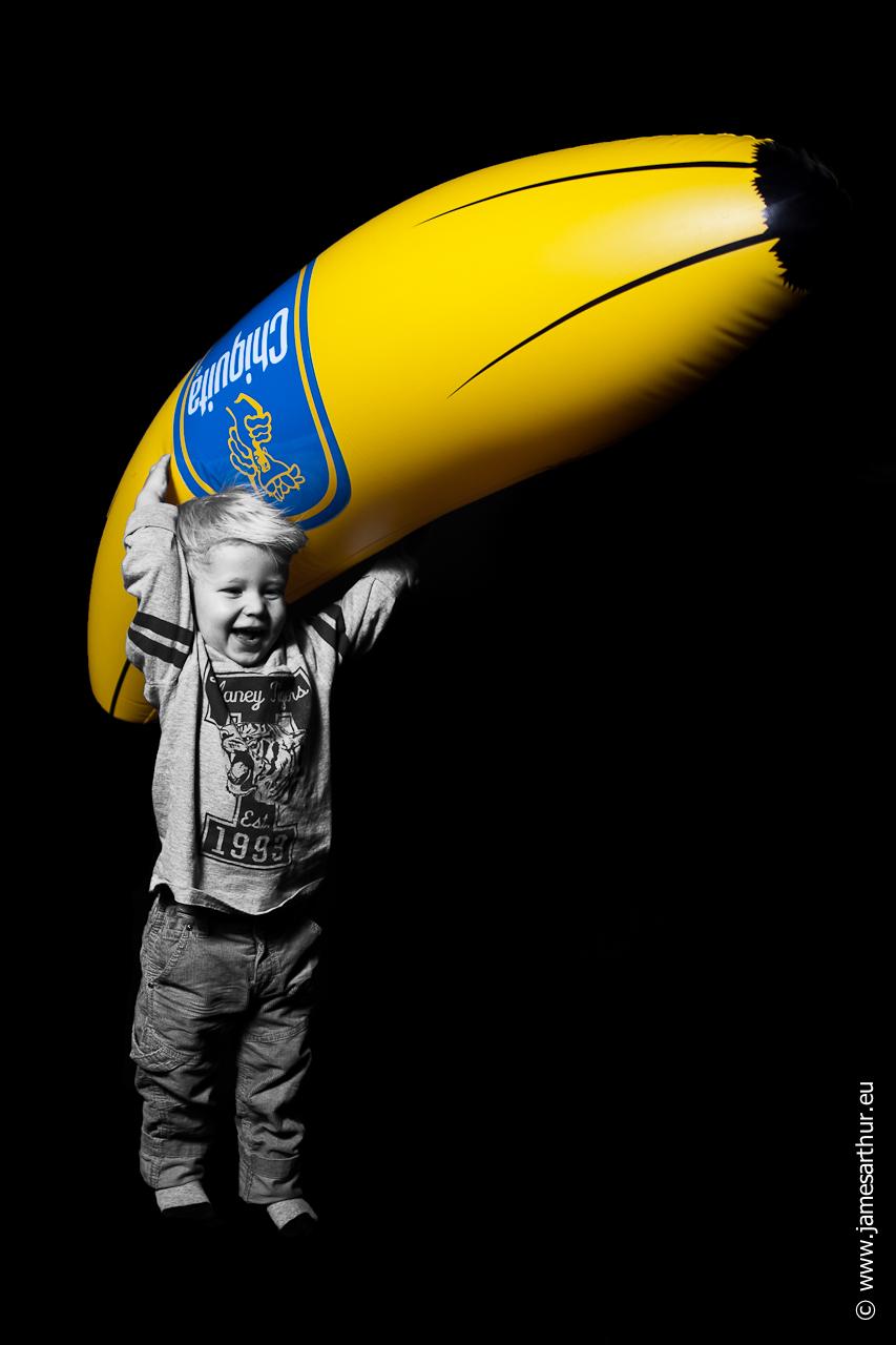 Chiquita Maxim (3 of 8)