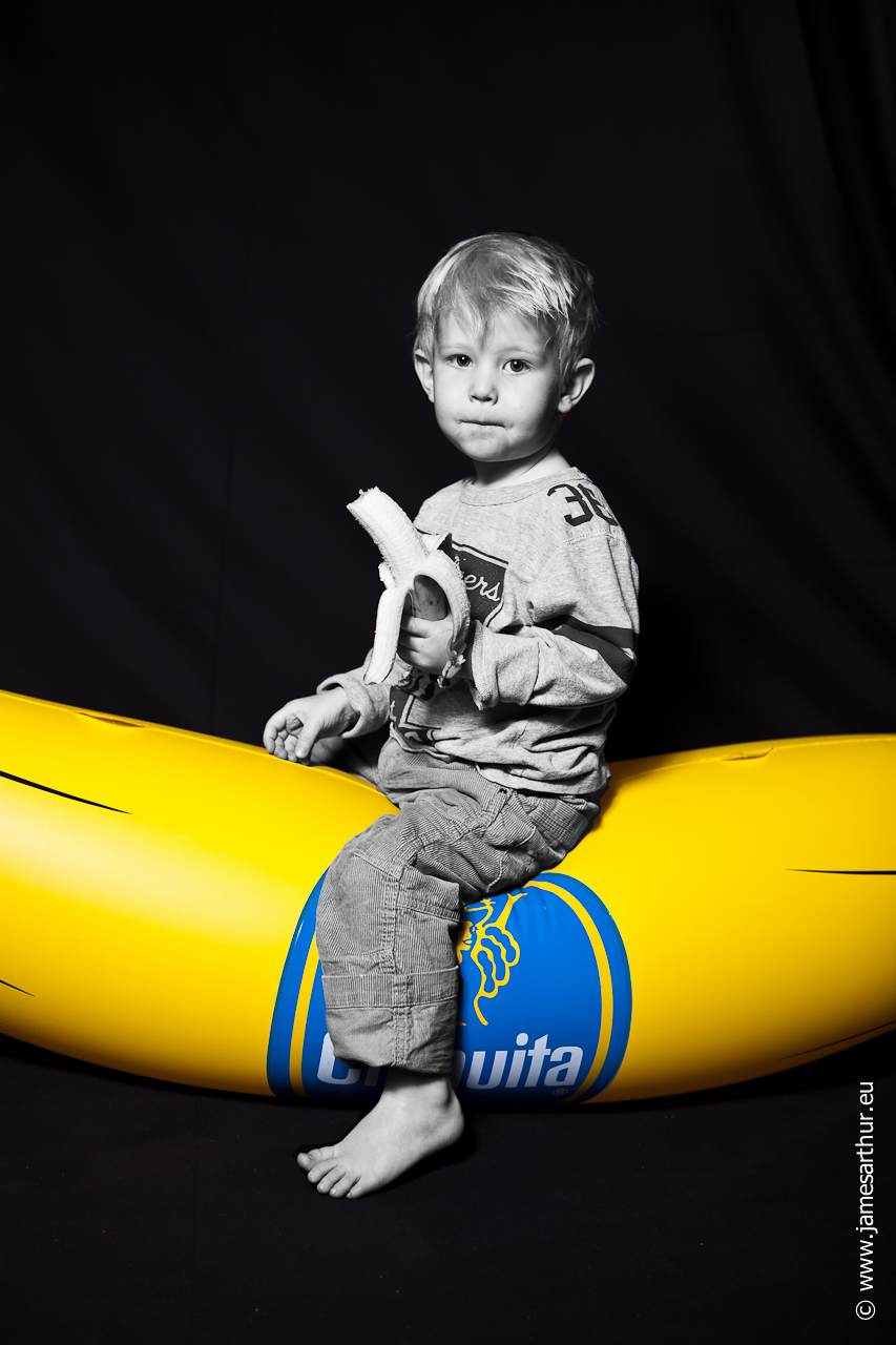 Chiquita Maxim (6 of 8)