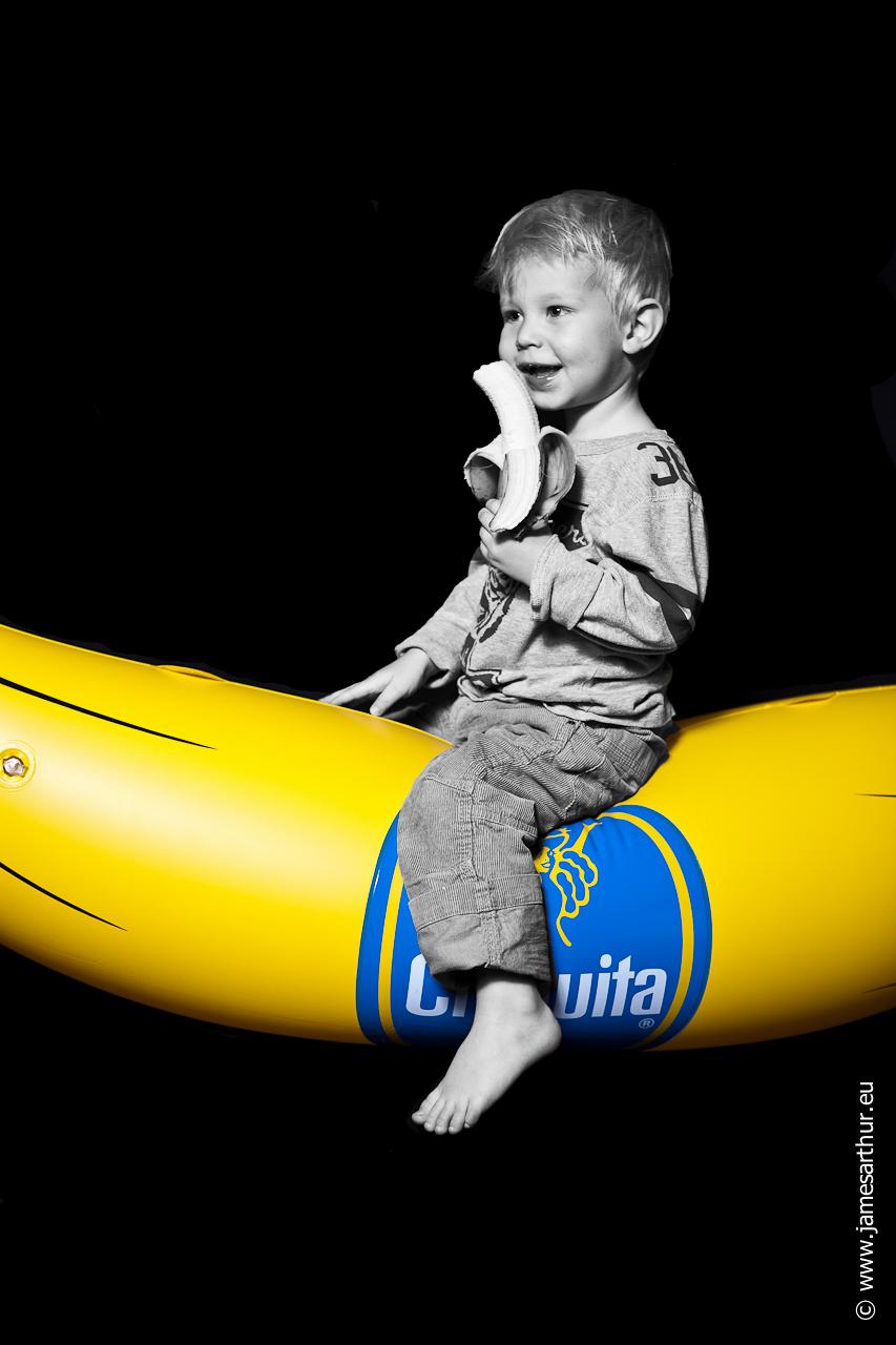 Chiquita Maxim (7 of 8)
