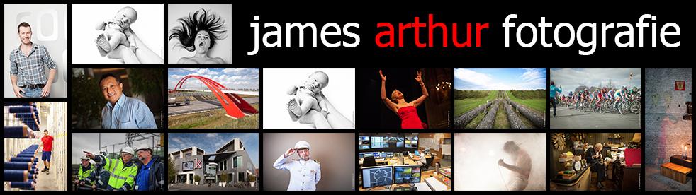 header_james_arthur.jpg