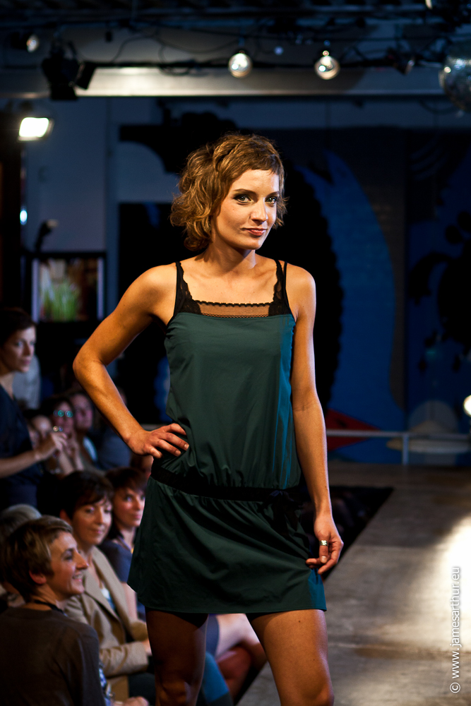 pimpz_fashion-10