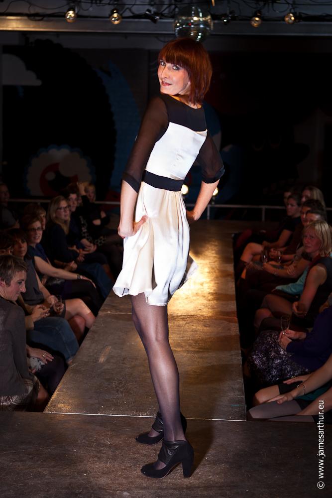 pimpz_fashion-18