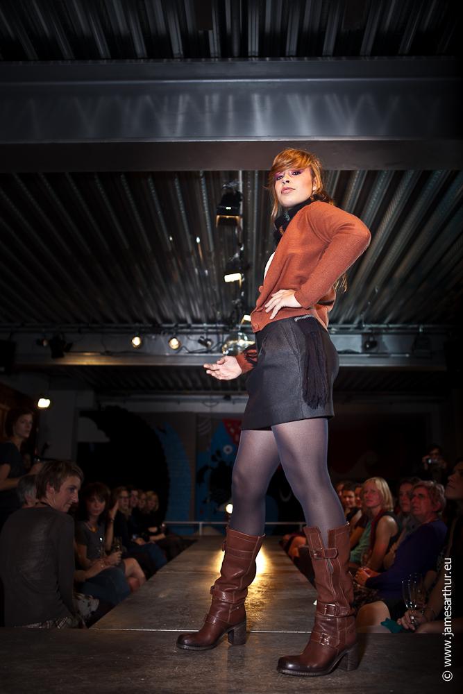 pimpz_fashion-7
