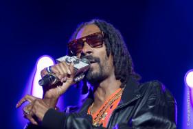 Snoop Dogg aka Snoop Lion, Lokerse Feesten 2013