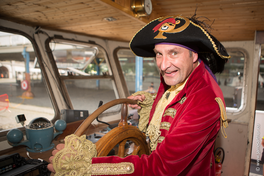 Piet Piraat