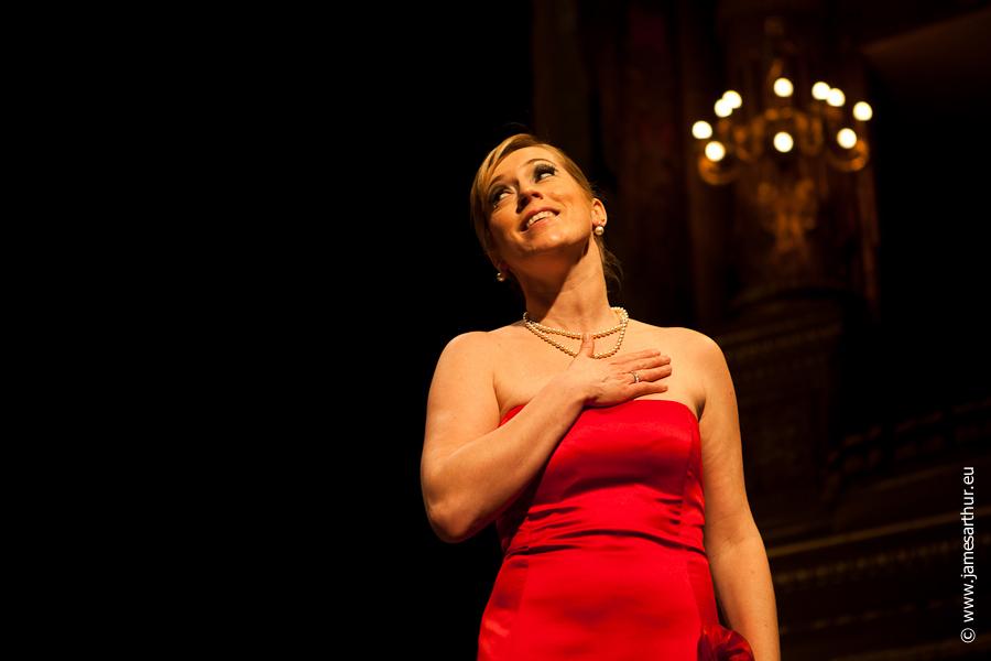 Vlaamse_opera_Gent (7 of 15)