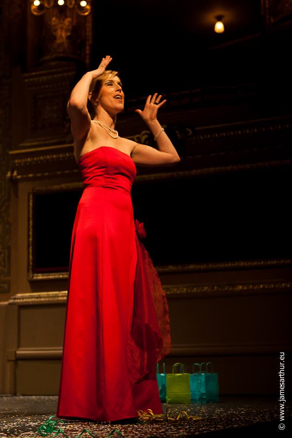 Vlaamse_opera_Gent (8 of 15)
