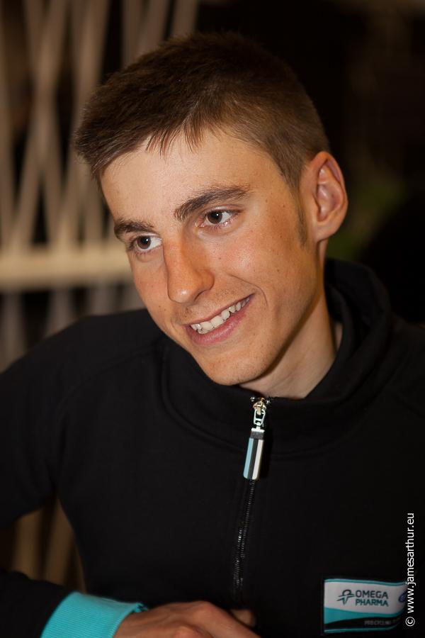 Gianlucca Brambilla