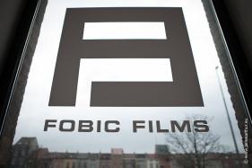 Fobic Films