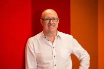 Frank Van Massenhove, Voorzitter van het directiecomité FOD Sociale Zaken, Overheidsmanager van het jaar 2007.