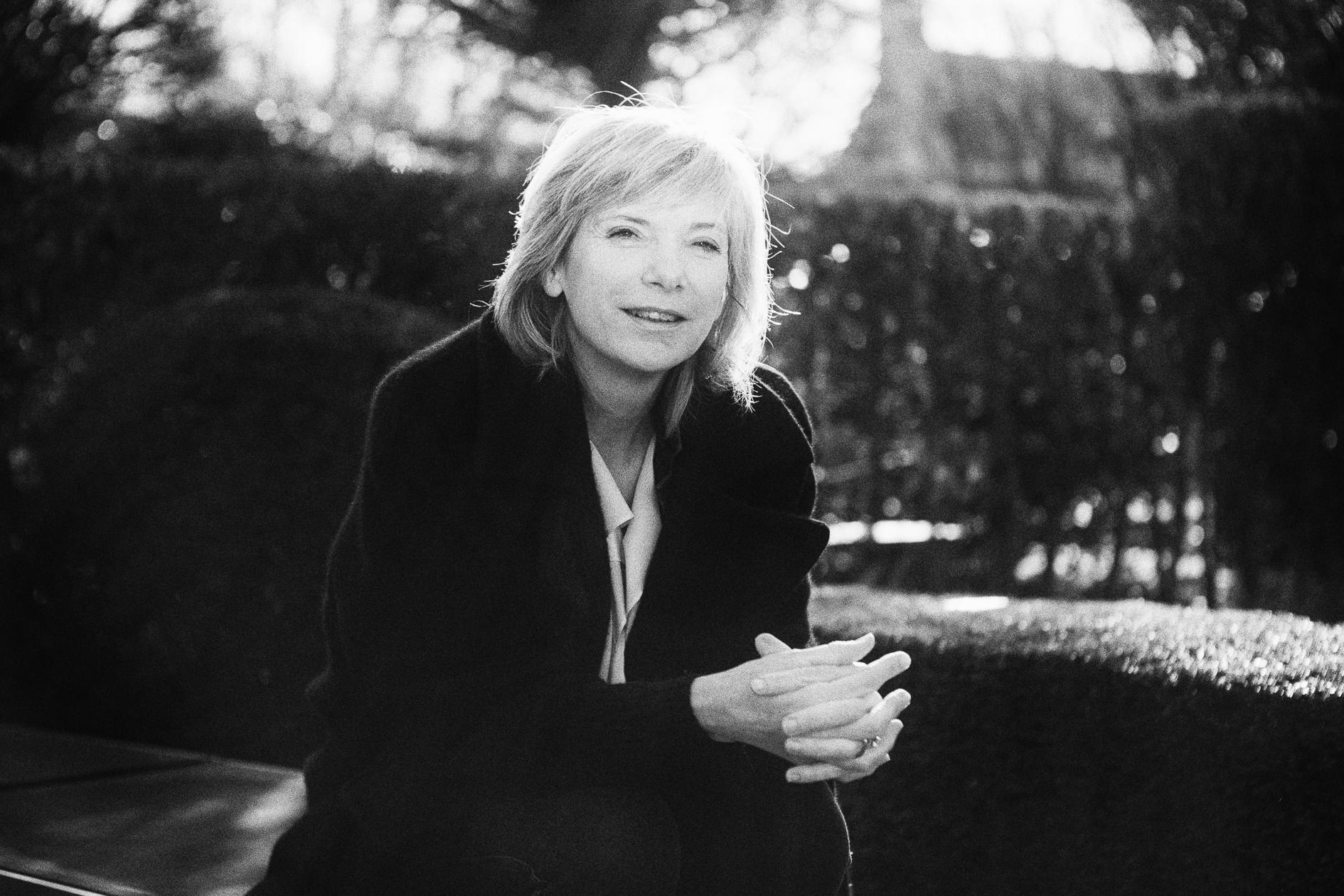 Lynn Wesenbeek