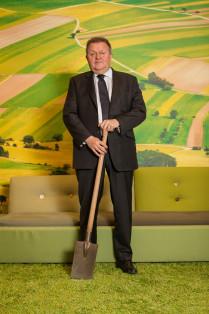 Piet Vanthemsche