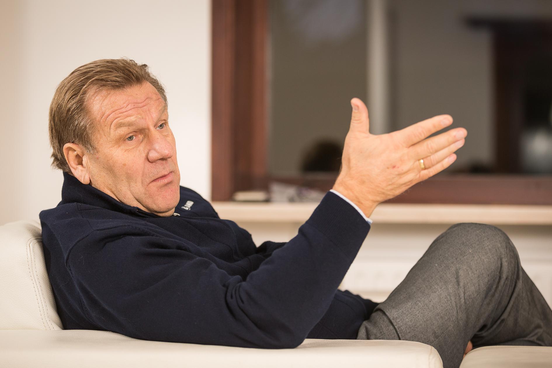 Johan Boskamp