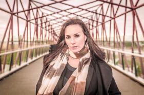 Zohra Aït-Fath, DJ