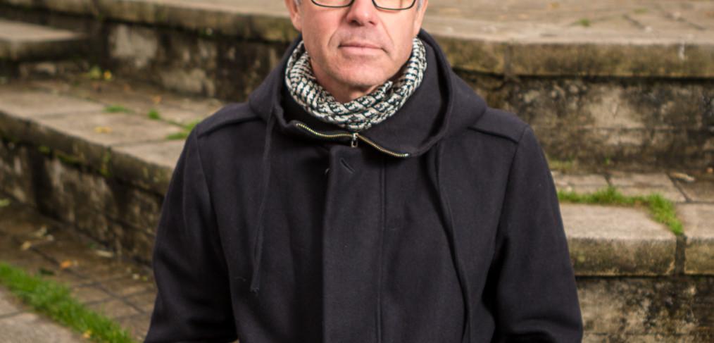 Thomas Siffer