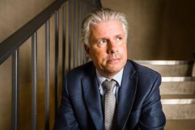 Daniel Van den Bossche, Afdelingsvoorzitter, Rechtbank van eerste aanleg Oost-Vlaanderen, afdeling Gent.