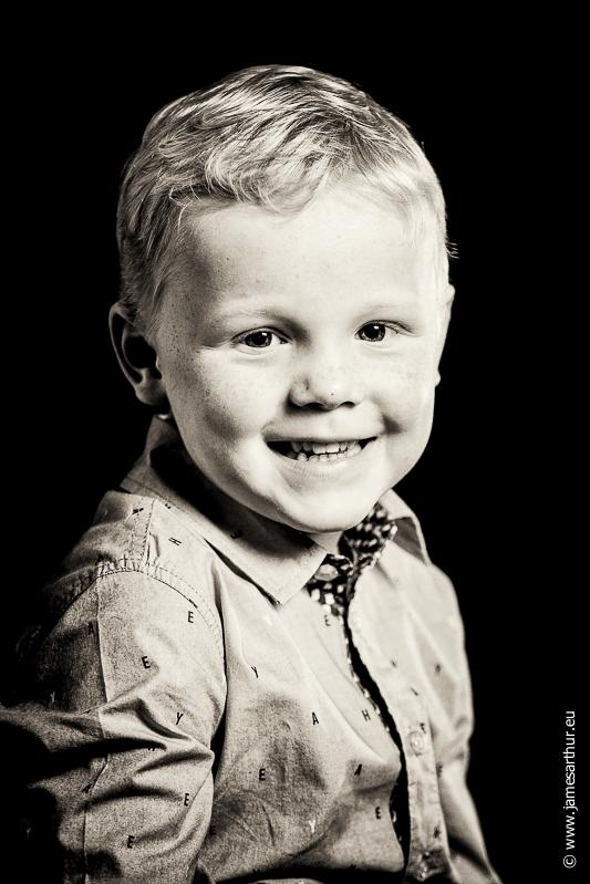 Lucas Mangeleer
