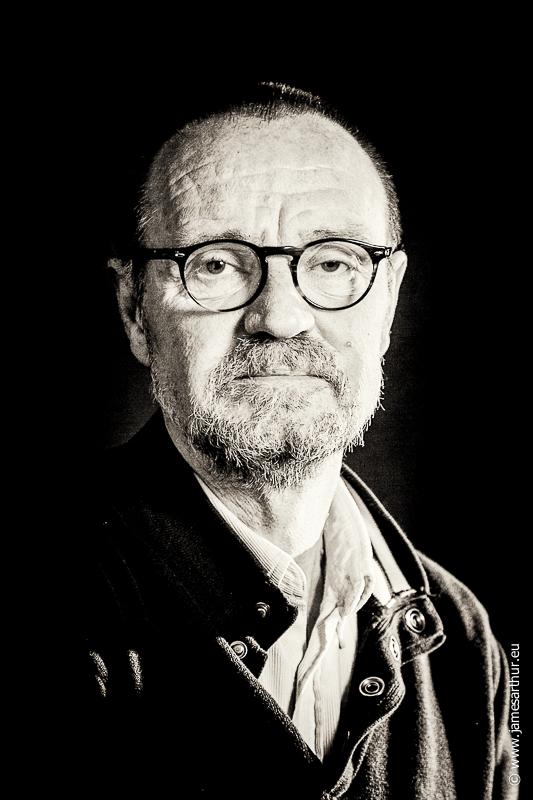 Wim Strobbe