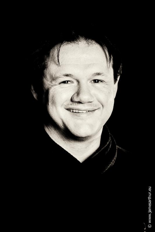 Pieter Lootens