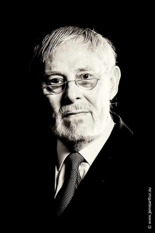 Oscar Segaert