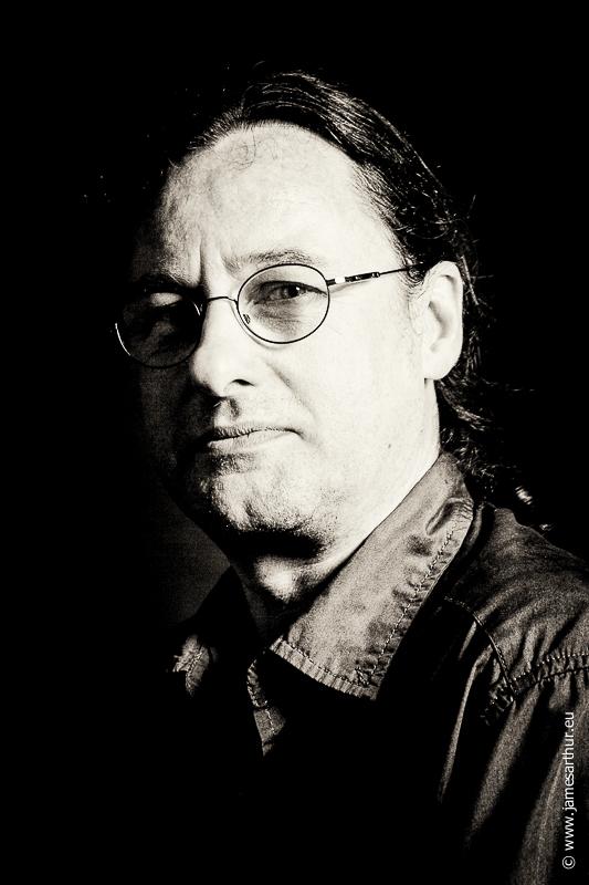 Jan Huylebroeck