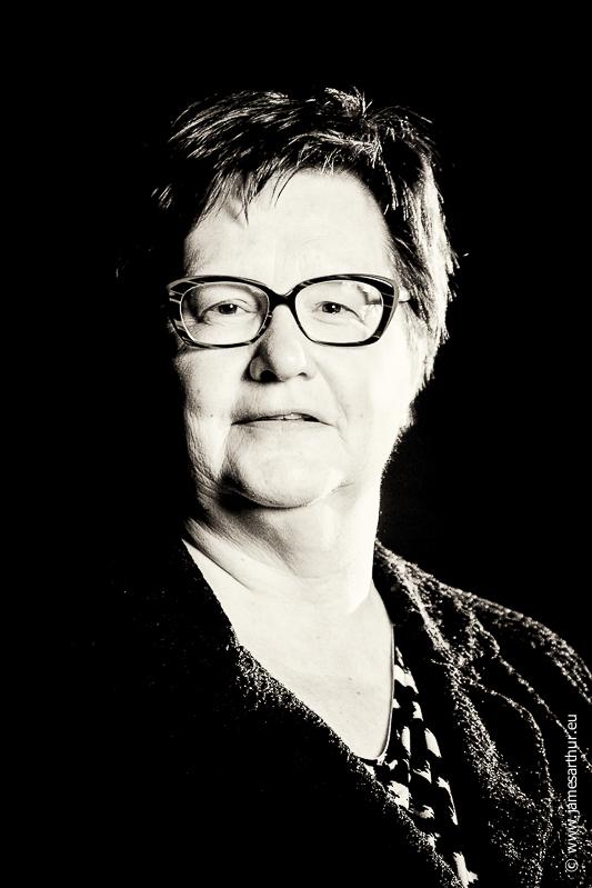 Ilse Demeyere