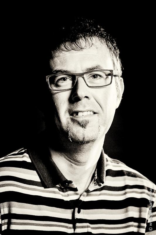 Filip De Clerck