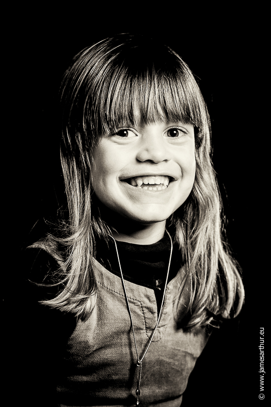 Anna-Flavia Quatacker