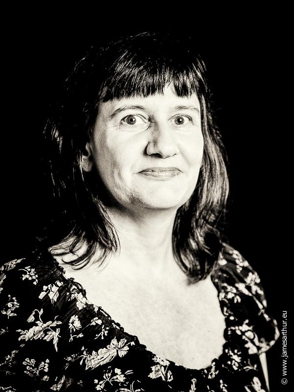 Hélène Van Grembergen