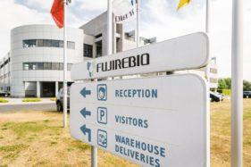 Fujirebio for ACV Magazine